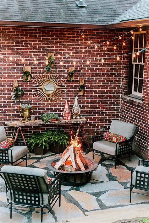 Patio Design With Copper Garden Accents And Succulents. Patio Furniture American Sale. Outdoor Patio Furniture Brisbane. Patio Design Hgtv. Living Accents Patio Heater Troubleshooting. Patio Brick Pavers For Sale. Wrought Iron Patio Furniture For Sale. Patio Design San Antonio. Buy Patio Furniture Direct