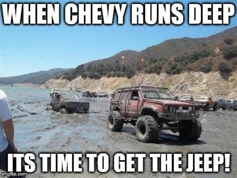 Funny Jeep Memes - pin by kayla rimmer on funny pinterest jeeps jeep meme and 4x4