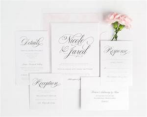 does anyone know the name of this script font With wedding invitations reddit