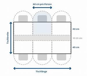 Esstisch 8 Personen Maße : comnata venke esstisch ausziehbar konfigurieren und online kaufen ~ Frokenaadalensverden.com Haus und Dekorationen
