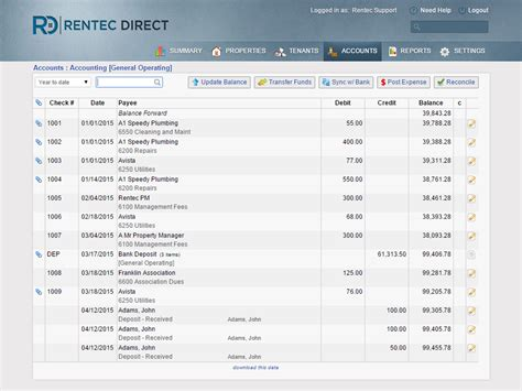 Rentec Direct  2018 Pricing, Features, Shortcomings. Should I Sell Apple Stock Insurance Las Vegas. Pediatric Dentist In Charlotte Nc. Cox Communication Phoenix Az. Northwest Savings Bank Mortgage Rates. Government Contracting Solutions. How Is Bandwidth Measured San Juan Outfitters. Top Mobile Advertising Companies. Silver Ridge Healthcare Vmware View Vs Citrix