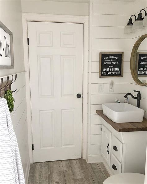 awesome master bathroom remodel ideas   budget