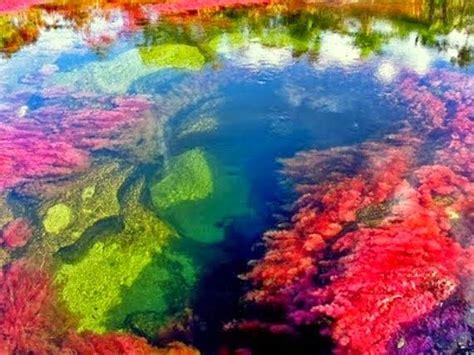 river colors ca 241 o cristales river of five colors columbia oh the