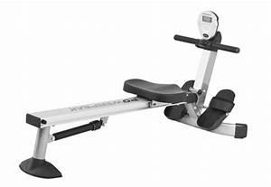 Go Sport Rameur : sport rameur musculation muscu maison ~ Maxctalentgroup.com Avis de Voitures