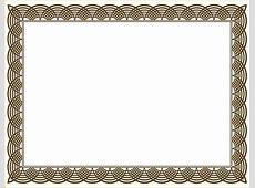 14+ word certificate border steamtraalerenborgenes
