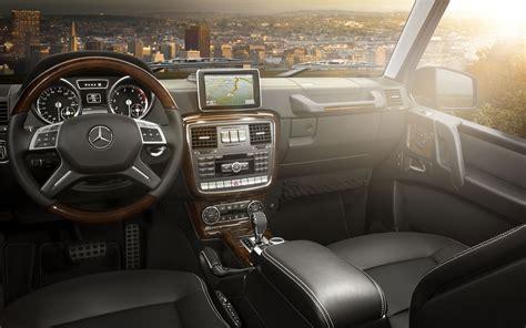 mercedes jeep matte black inside mercedes benz g class 2014 2015 модельный ряд мерседес g