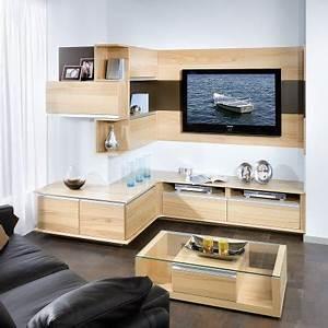 Eck Tv Board : eckl sungen p max ma m bel tischlerqualit t aus sterreich ~ Frokenaadalensverden.com Haus und Dekorationen