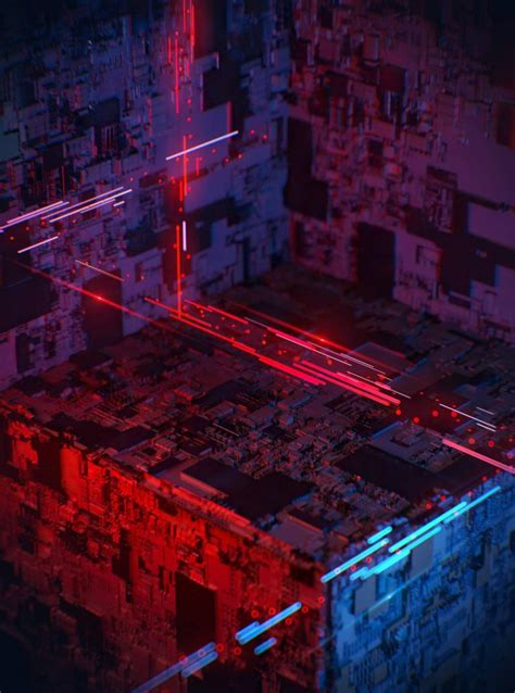razer phone  stock wallpapers hd