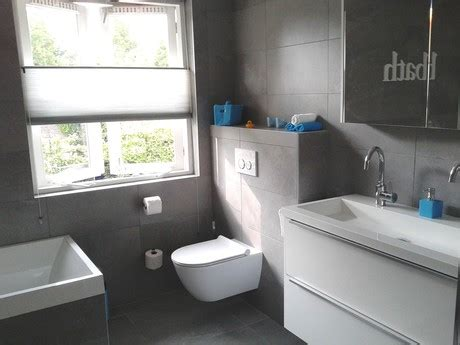 Brugman Keukens 35 Korting brugman keukens badkamers 513 ervaringen reviews en