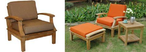 teak outdoor furniture in ct outdoor furniture