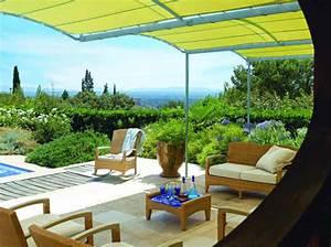 a lombre des terrasses elle decoration With quelles sont les couleurs froides 13 quelles couleurs associer avec le vert elle decoration