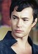 25 best images about Beautiful men on Pinterest | Mark ...