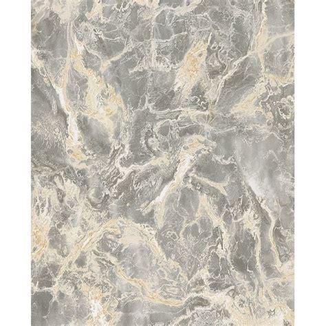 369003 Botticino Grey Marble Wallpaper By Eijffinger