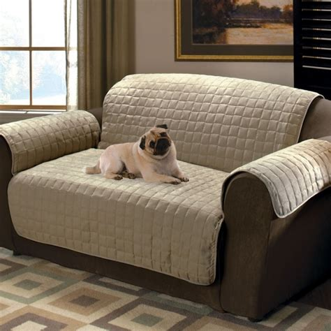 sofa slipcovers target canada sectional covers canada best sectional sofa and