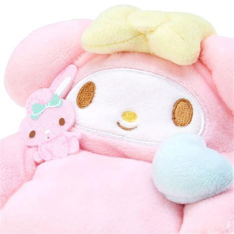 melody miniature sofa kawaii panda making life cuter