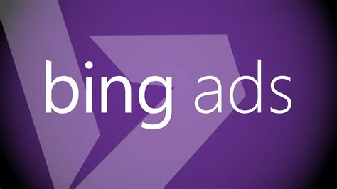 bing ads unified device targeting   explicit