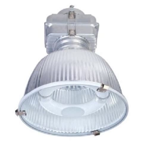 new 120w led light fixtures from brand neue
