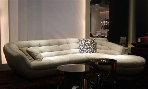 choisir canap cuir choisir un canapé cuir tissu canapé