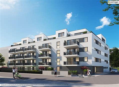 Wohnung Mit Garten Schwechat by Eigentumswohnungen In 1110 Wien Kaufen Wohngut