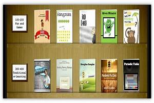 Free Book Graphics for Your Next eLearning Project