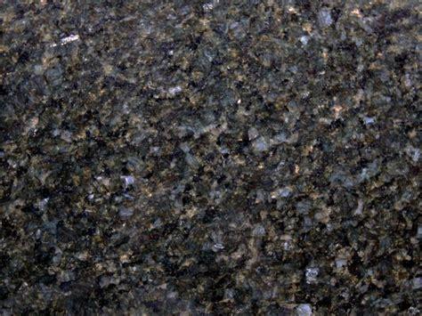 verde ubatuba granite pius kitchen bathpius kitchen