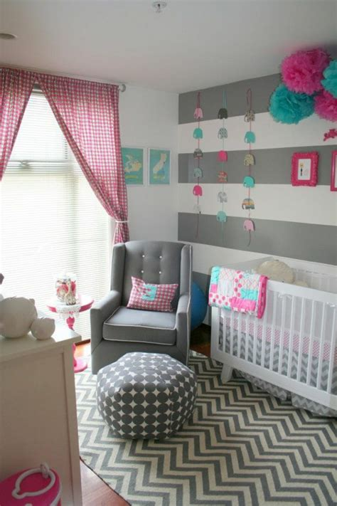 idee couleur chambre fille idee couleur chambre fille 20171018060837 tiawuk com