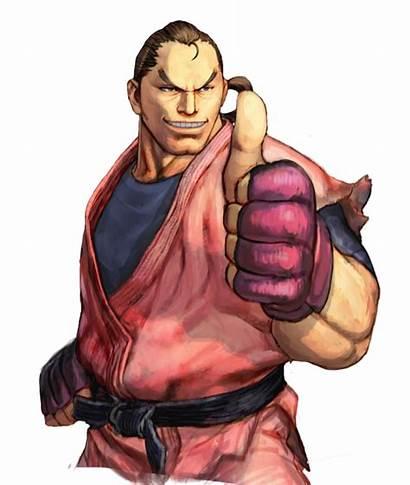 Dan Fighter Street Wiki Hibiki Streetfighter Fandom