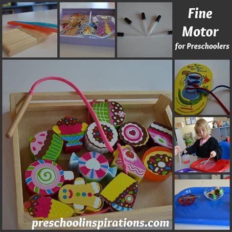 preschool supplies for back to school sensory and 963 | fine motor activities for preschoolers