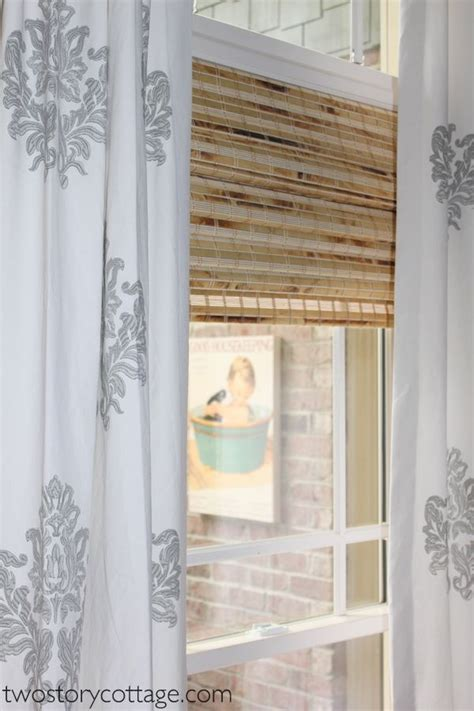 Custom Shades by 22 Best Window Treatments Images On Shades