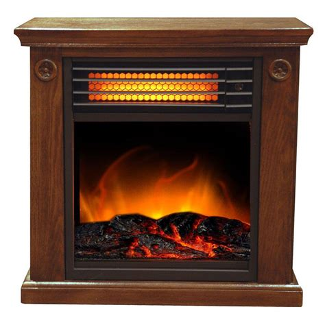 portable fireplace home depot home depot 10 100 purchase sunheat portable heater