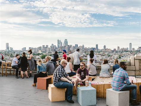Tops Bar Philadelphia by Bok Bar Bars In Greater Philadelphia Philadelphia