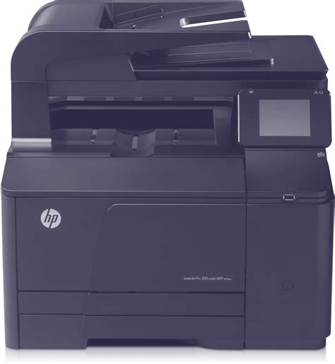 Here we are going to share with you the direct download links for all its supported operating system hp laserjet m402n for windows xp, vista, 7, 8, 8.1, 10. Hei! 34+ Vanlige fakta om Laser Jet Pro M402Dne Driver Download: Hp laserjet pro m402dne printer ...
