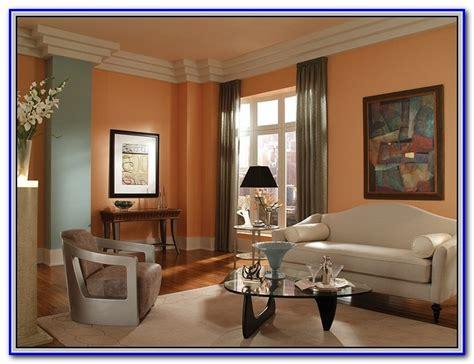 37 Asian Paints Design For Living Room, Asian Paints Home
