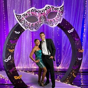 Best 25+ Masquerade ball decorations ideas on Pinterest