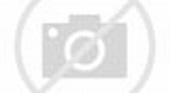 Alaska map in Adobe Illustrator digital vector format with ...