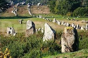 La Poste Carnac : el megalitismo en francia megalitismo atl ntico ~ Medecine-chirurgie-esthetiques.com Avis de Voitures