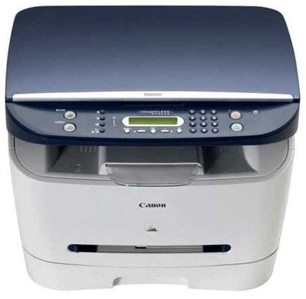 Canon print also enables users to print from several of the most popular online social platforms and. Canon MF 3110 Series. Service Manual
