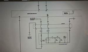 I Need Electrical Diagram For 2006 Civic Si Fg2 My Wiring