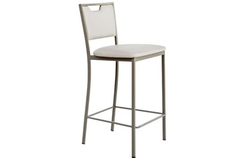 chaise de cuisine haute chaise haute cuisine 65 cm