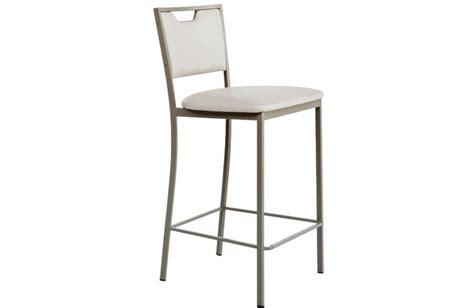 chaise assise 65 cm chaise haute cuisine 65 cm