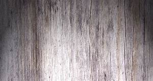 5, Old, Wood, Textures, Pack, 1