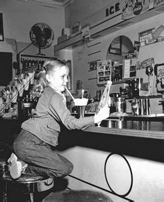 Beer Garden Baltimore by Childhood Days And Teen Memories On Pinterest Vintage