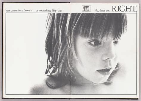 Will Mcbride Nudeoutdoor Girl Japanese Nude