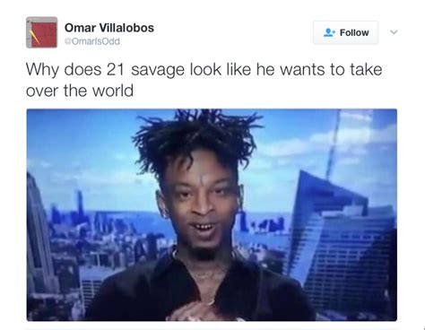 21 Savage Memes - watch episode 2 of 21 savage s quot the year 2100 quot cartoon datwav com