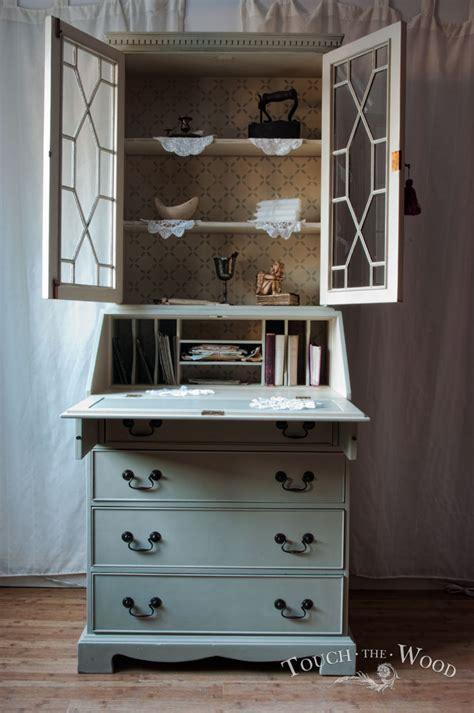 shabby chic bookcase uk ? Roselawnlutheran