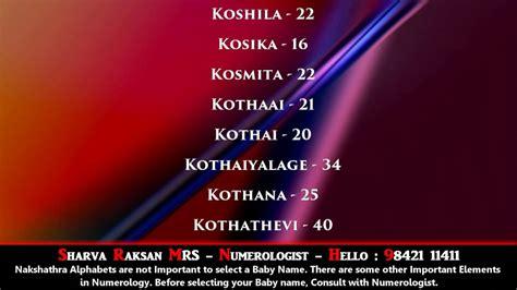 astrology baby names  tamil zodiac art zodiac
