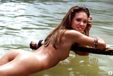 Playboy Kona Carmack Wetred Org