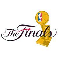 nba finals ratings  viewership   game