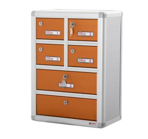 armadietti di sicurezza porta oggetti e armadietti in alluminio varbox
