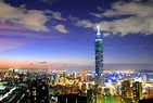 Taiwan's 'One Country, Two Systems' Is as Good as Dead ...